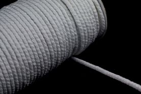 Cotton Piping Cord x 10m in 2 sizes